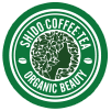 Coffe Shido